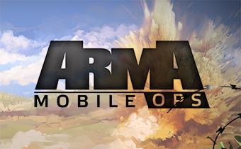 arma 2 android free download