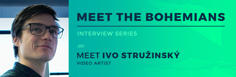 Meet Ivo   Blog   Bohemia Interactive