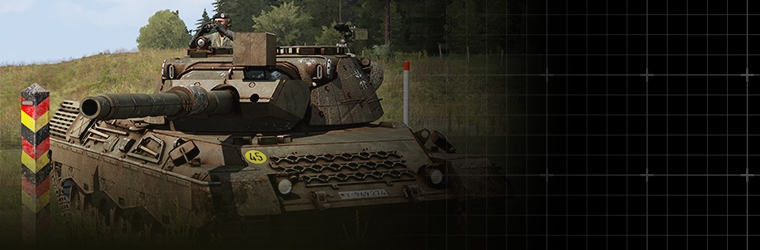 Armoured Vehicles Latin America ⁓ These Arma 3 Sale History