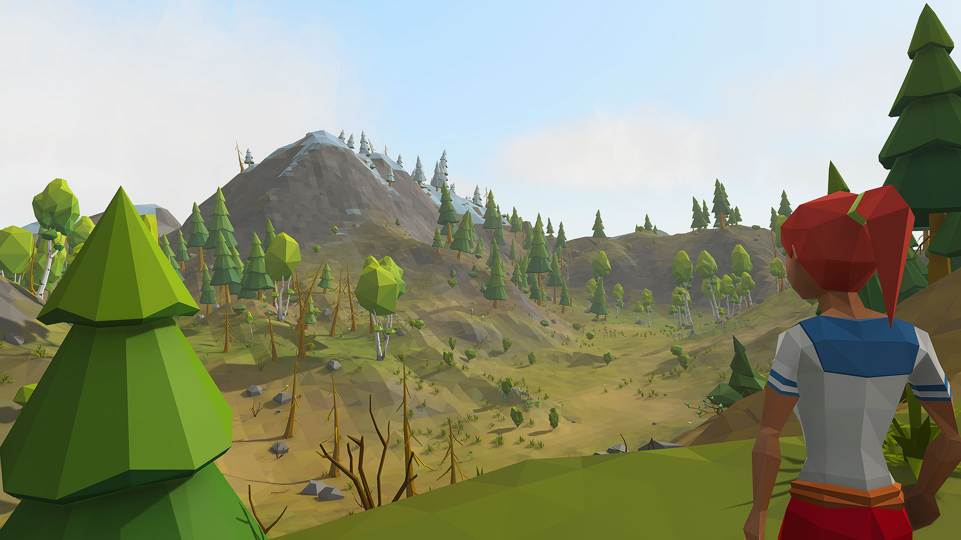 Find Fine Friends with Ylands! | Blog | Bohemia Interactive
