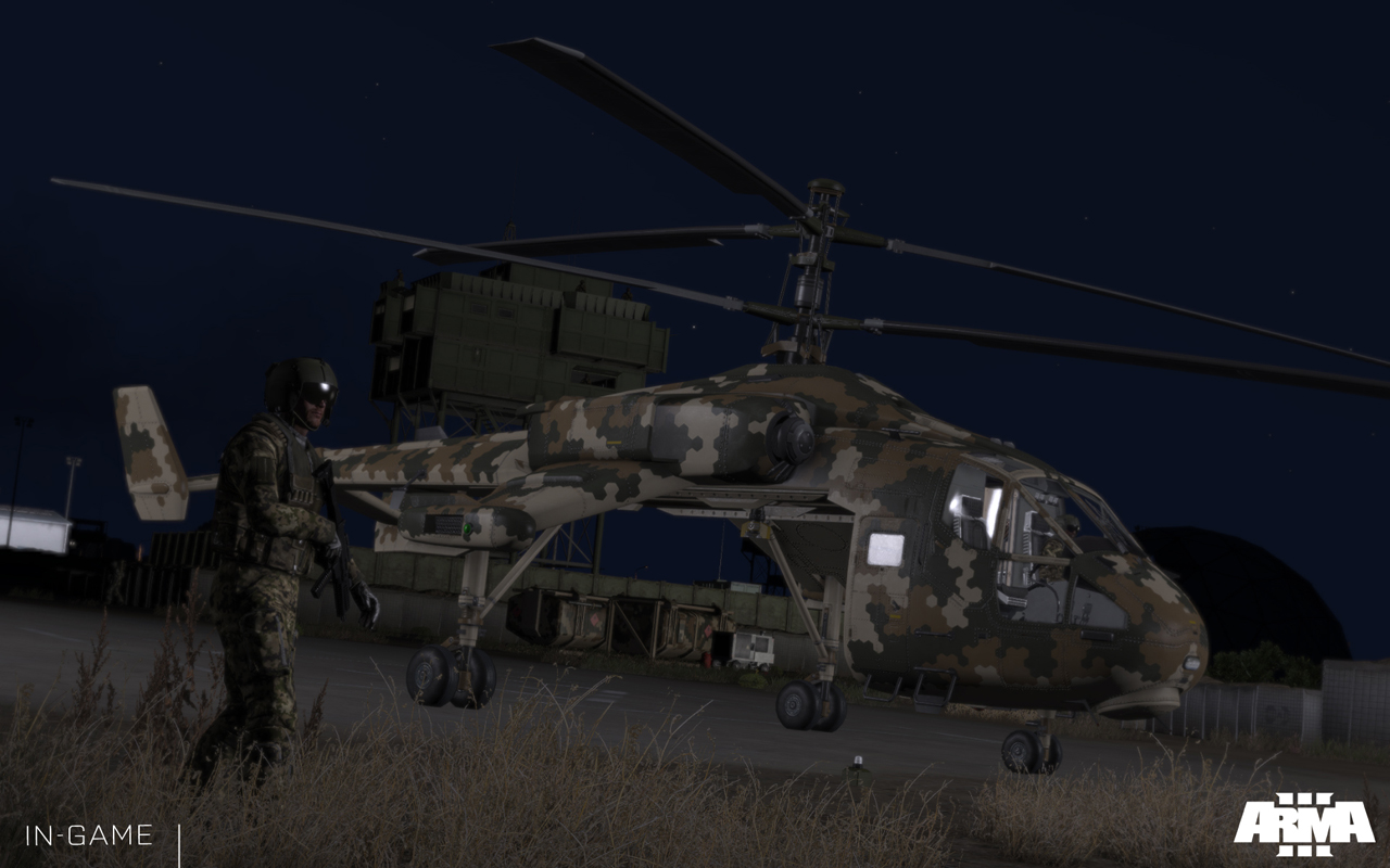 Arma 3 aircraft gameplay store westfield