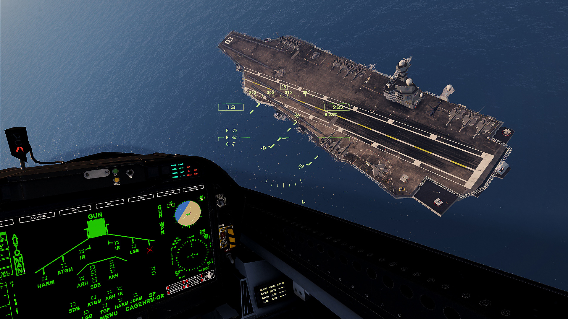 Arma 3 Jets DLC releases on May 16 Blog Bohemia Interactive