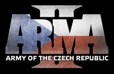 Arma 2 Army Of Czech Republic