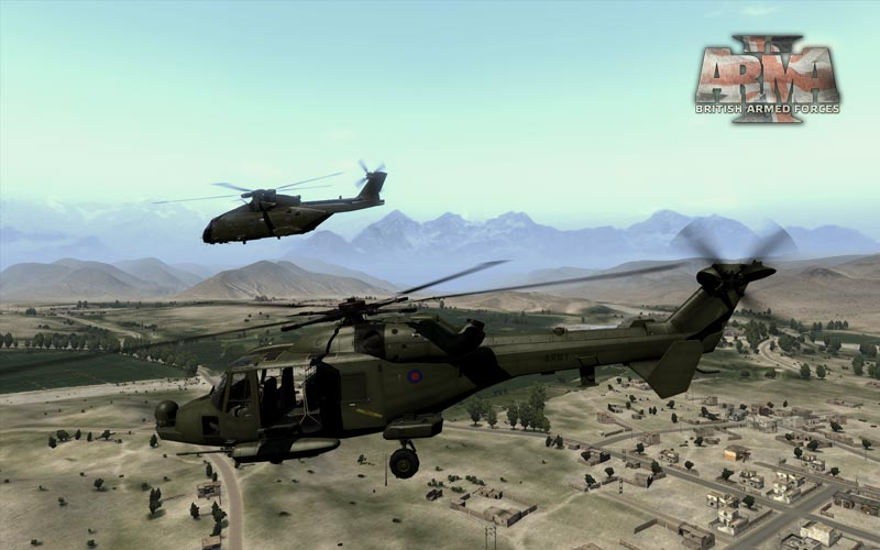 hind arma 3 with Arma2 British Armed Forces on Id photos ch54 skycrane further Paintings Of Afghanistan War 1979 1989 moreover T7475 Misiles Aire Aire De La Fuerza Aerea China Resumen besides Gallery military attack helicopters also Gunships.