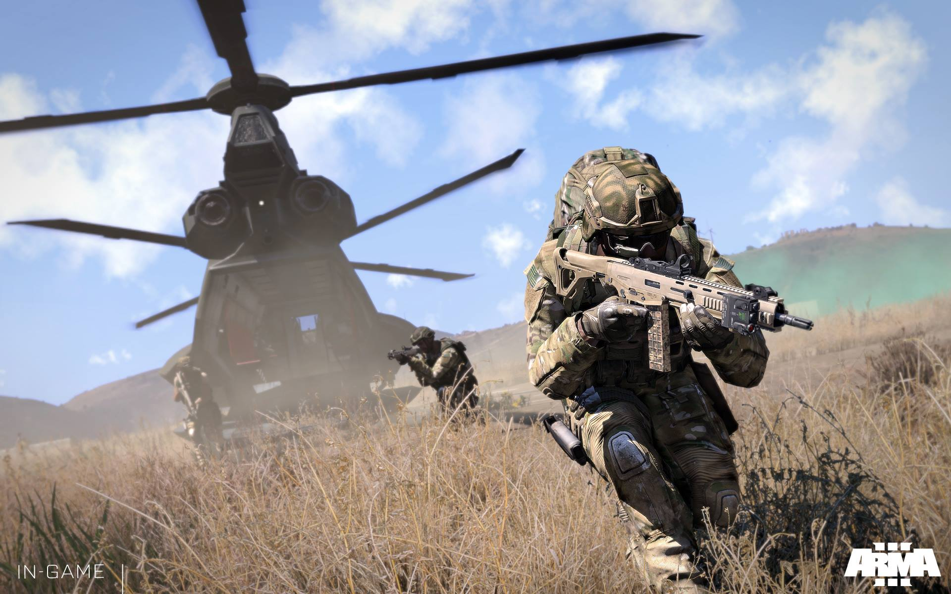 play free helicopter games with Arma3 Helicopters on Barbie Shopping Mall together with Arma3 Helicopters likewise Challenger 2 together with Details additionally Pathfinder  bat Cheatsheet 423514654.