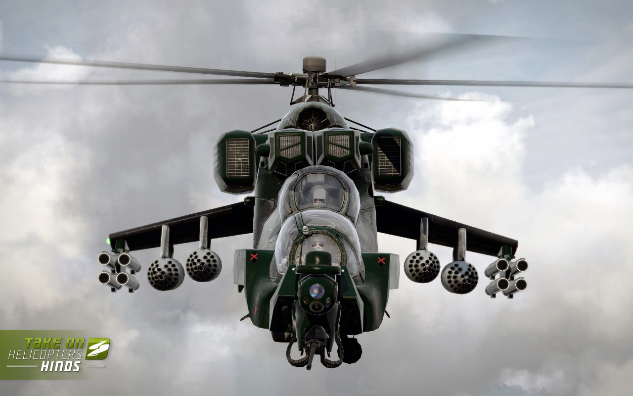helicopters mi 35m with Take On Helicopters Hinds on Russian Helicopters Displays Military Helicopters At Singapore Airshow 2014 further 6130 besides Sleeping With Enemy moreover Russia  pletes delivery 12 mi 35 ah 2 sabre attack helicopters to brazilian armed forces 1404133 also 1081458583204.