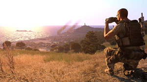 Arma 3 :: Screenshot