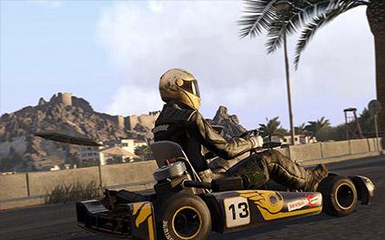 Arma 3 :: Screenshot