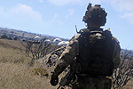 Arma 3's Altis :: Welcome to Altis