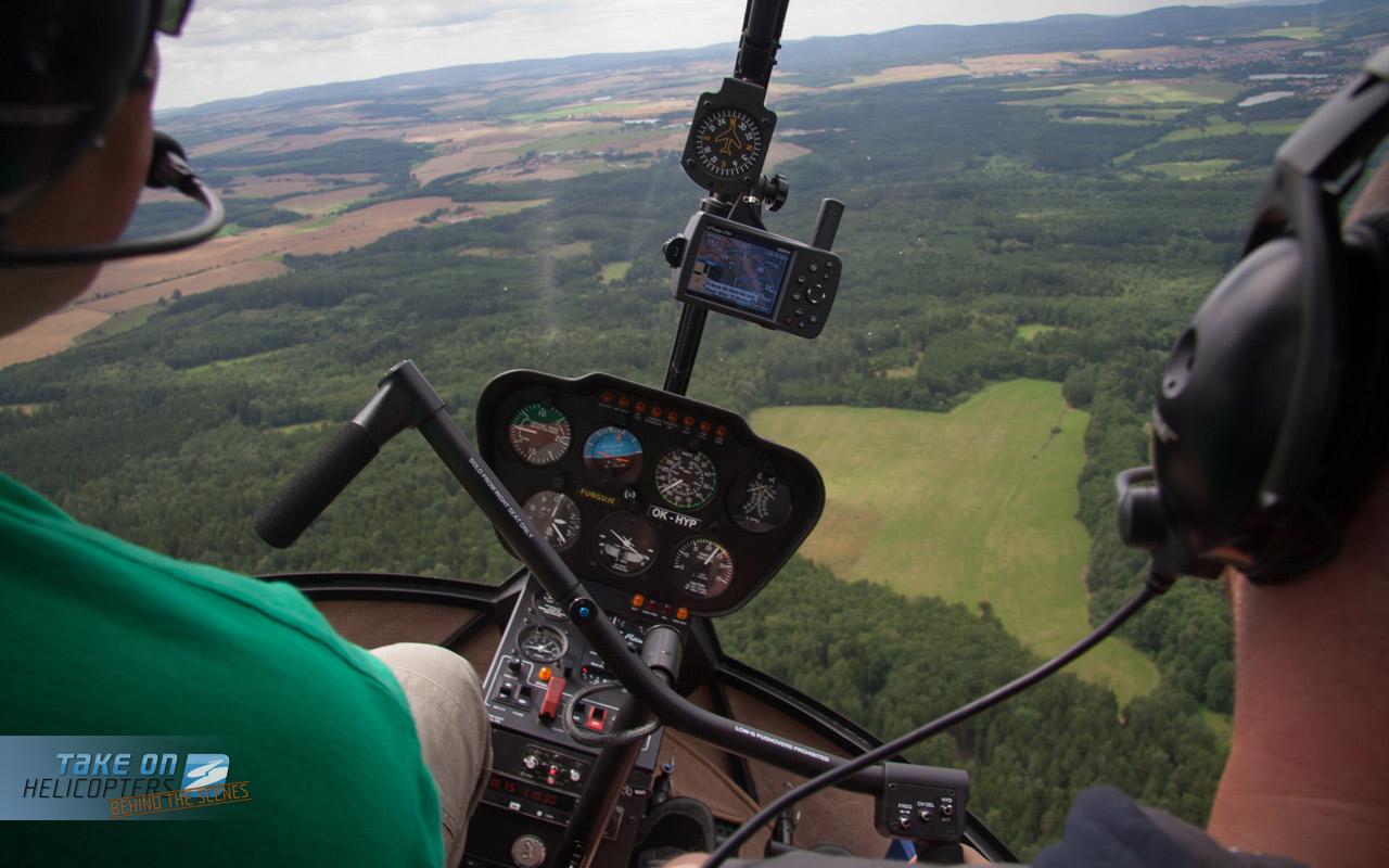 take on field trips part 3 r44 blog bohemia interactive