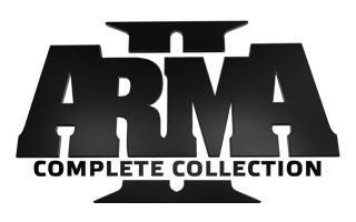 Arma: Complete Collection