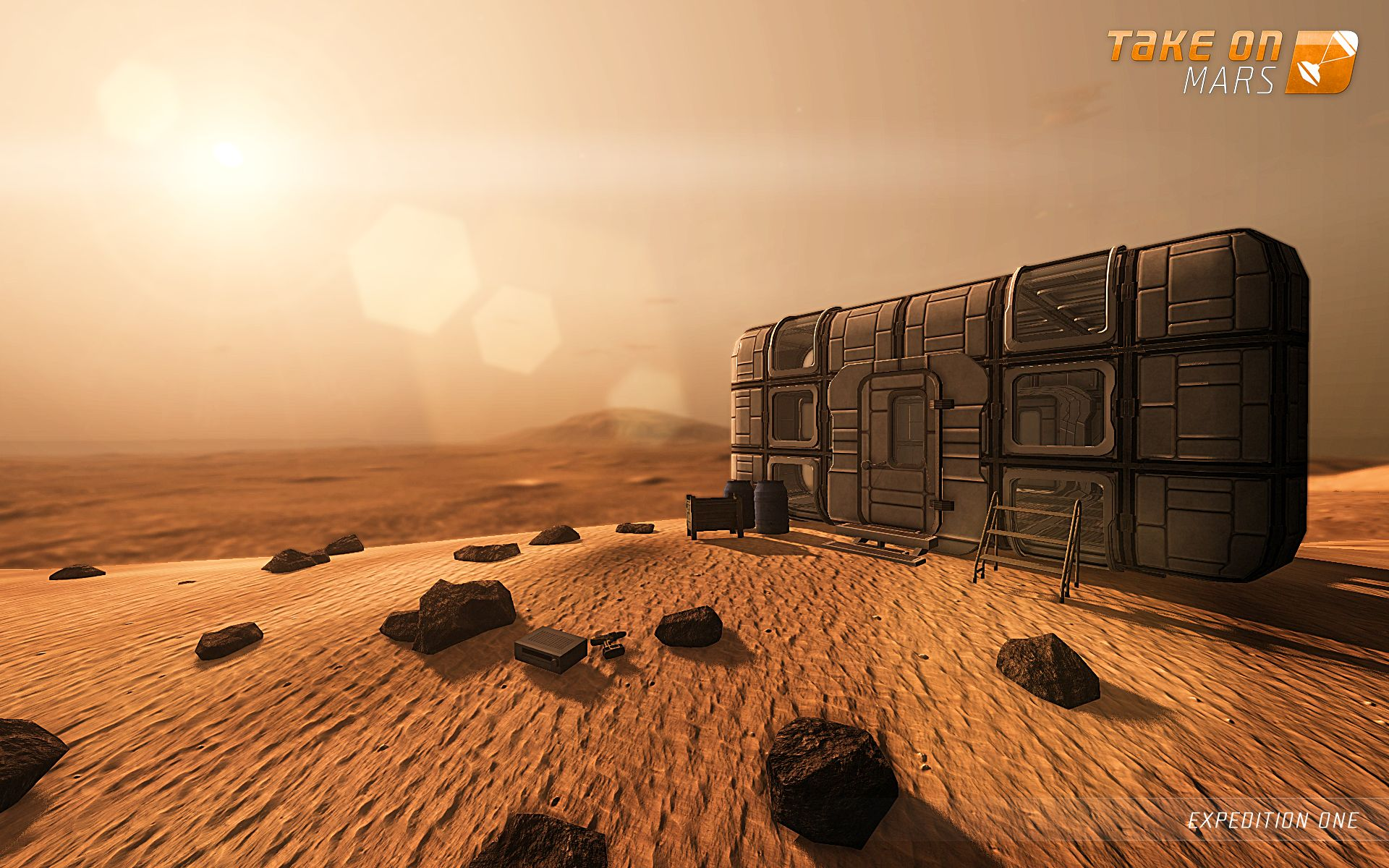 project mars a manned mission of Easy science for kids future manned missions to mars - learn fun facts about animals, the human body, our planet and much more fun free future manned missions to.
