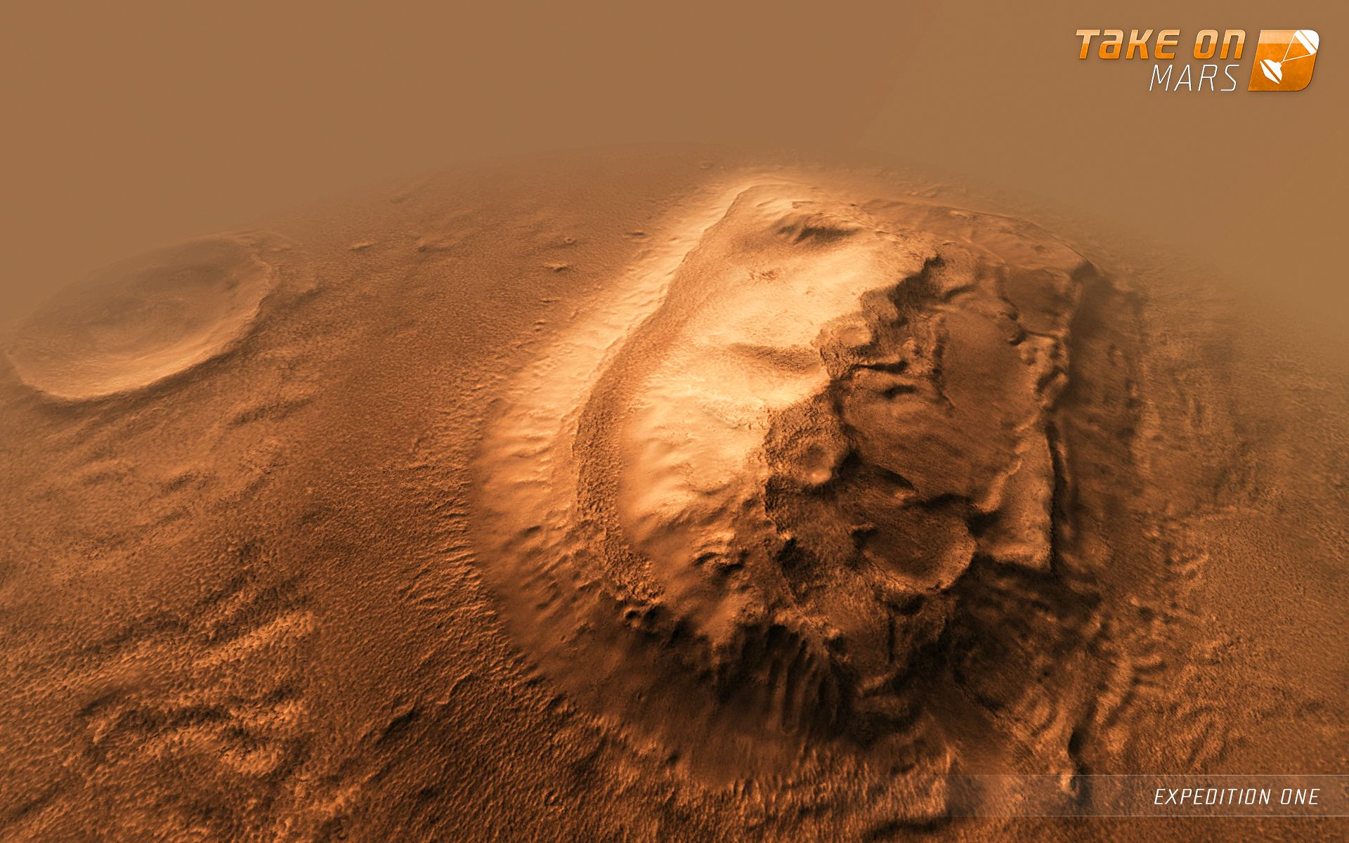 maned mission to mars Mars as seen by nasa's viking mission credit: nasa/jpl nasa is closer to putting boots on mars than it's ever been before, the space agency's chief says nasa administrator charles bolden, a.