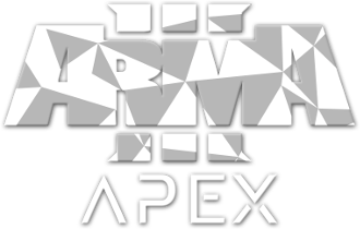 arma3_apex_logo.png