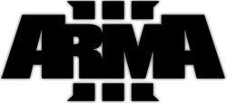 arma3_logo_black.png