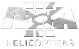 helicopters_logo.png