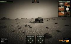 tkom_vehicle_mod_3.jpg